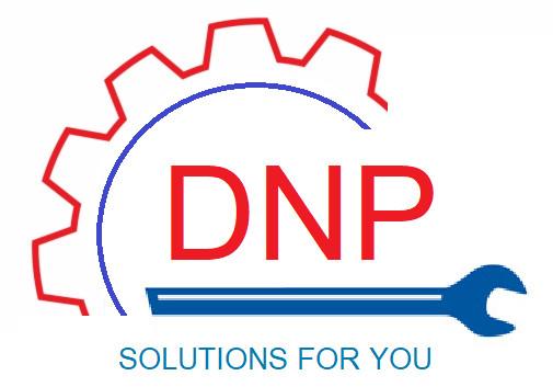 DNP Solution